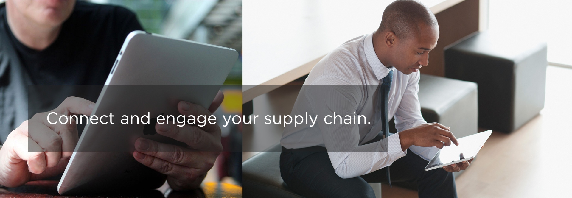 connect_supply_chain-1